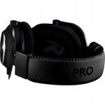 Logitech G Pro Headset (981-000812)