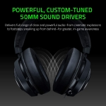 Razer Kraken Tournament Edition Black (RZ04-02051000-R3M1)