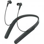 Sony WI-1000X Black