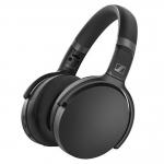 Sennheiser HD 450 BT Black