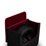 Marshall MID ANC Bluetooth Black