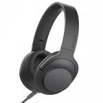 Sony MDR-100AAP