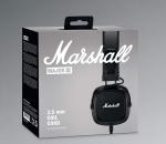 Marshall Major III