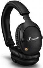 Marshall Monitor II A.N.C (1005228)