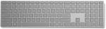 Microsoft Surface Keyboard (WS2-00025)