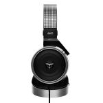 AKG Pro Audio K67 TIESTO