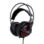 SteelSeries Siberia V2 Illuminated Diablo III