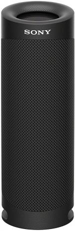 Sony SRS-XB23 Black SRSXB23B