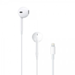 Apple EarPods with Lightning Connector (MMTN2ZM/A)