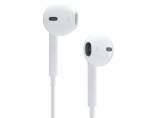 Apple EarPods with Remote and Mic(MD827)